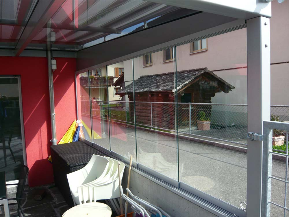 Wind Und Sichtschutz Für Terren Aus Glas | 22 Wind Und Sichtschutz Fur Terren Aus Glas Bilder Windfang