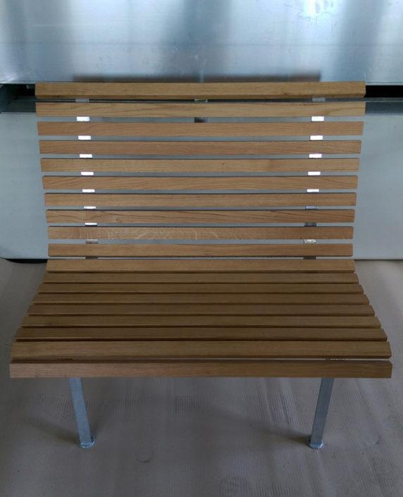 m bel geschenke willi metall ag. Black Bedroom Furniture Sets. Home Design Ideas